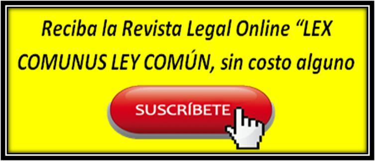 reciba_revista_legal_mini_banner.jpg